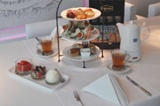 High Tea in Amersfoort-A1